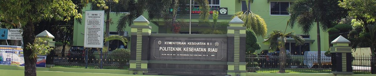 benturan.pkr.ac.id